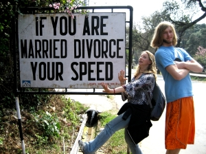 Divorce_Your_Speed
