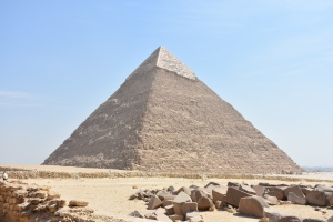Pyramid_of_Khafre_Giza_Egypt_in_2015_2