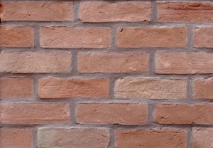 brick-texture-1390574943JHj