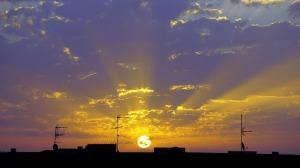 dawn-1634578_960_720